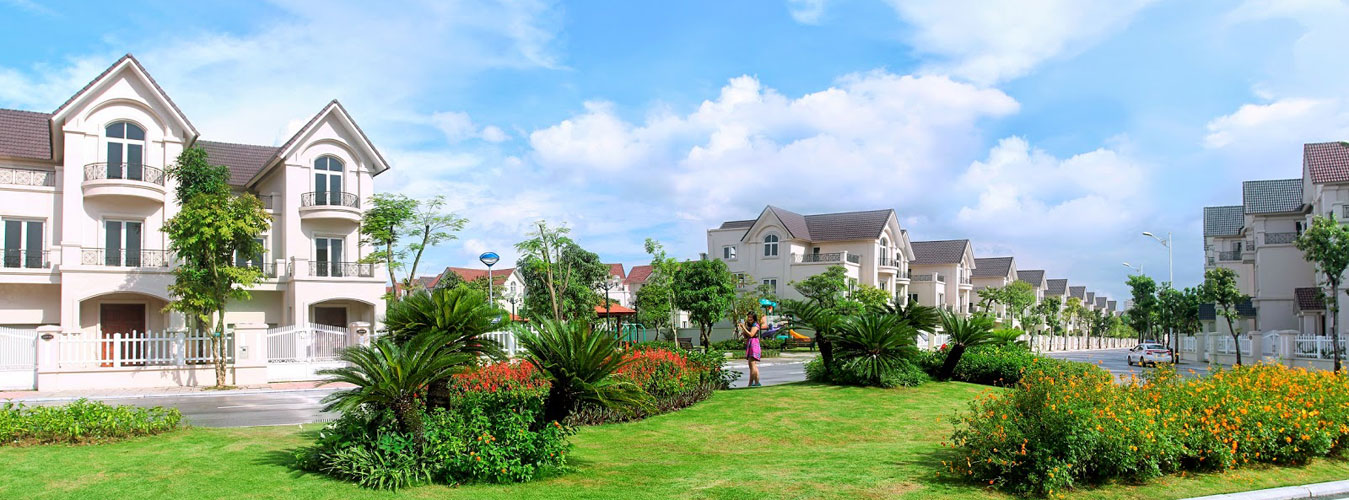 hanoi-properties-rental-2