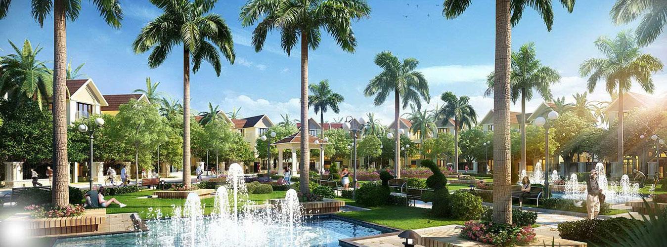 hanoi-properties-rental-3