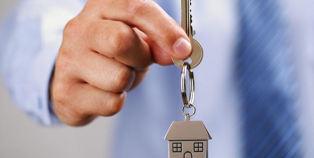 Cho thuê chung cư mipec riverside