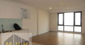 Mở bán dự án căn hộ chung cư Mipec Riverside Hà Nội