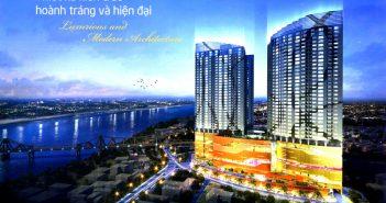 Những lý do nên mua chung cư - Mipec Riverside Long Biên